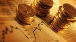 tunisia-finance