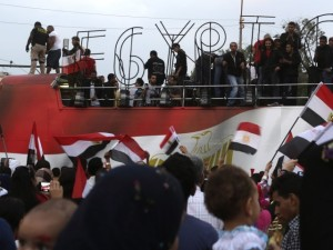 egypt-finance-uae