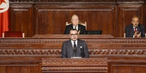 sm-le-roi-prononce-un-discours-l-assemblce-nationale-constituante