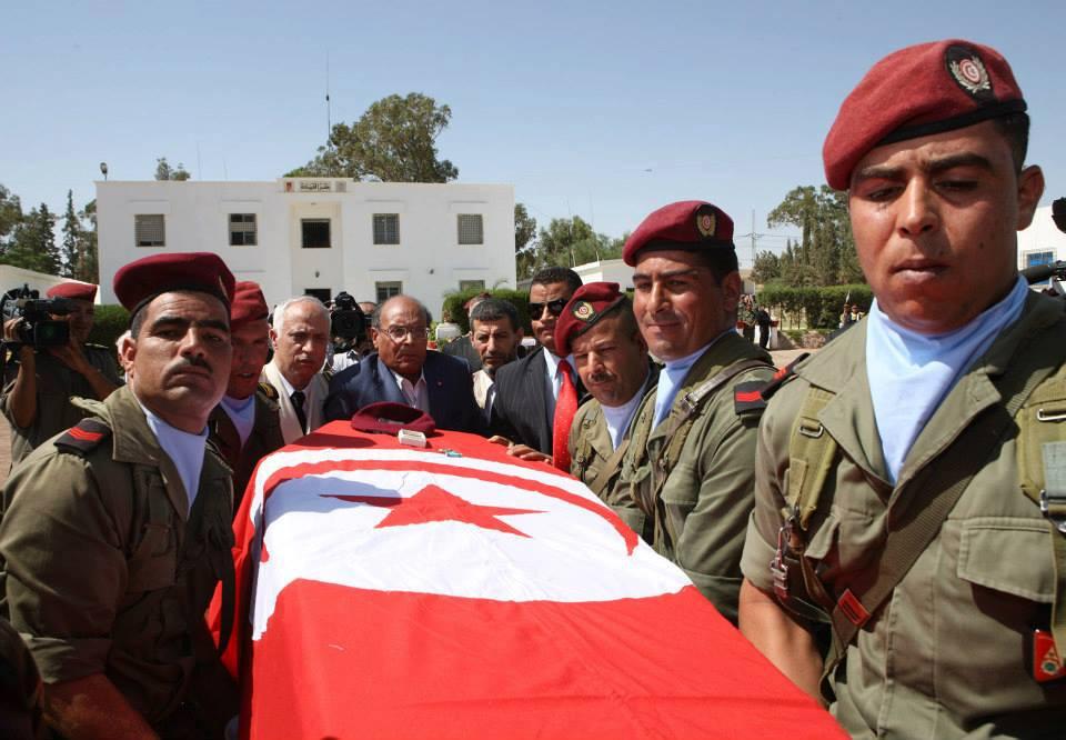 djihadiste-border-algeria