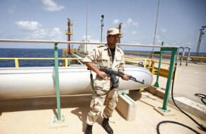 libya-port-security