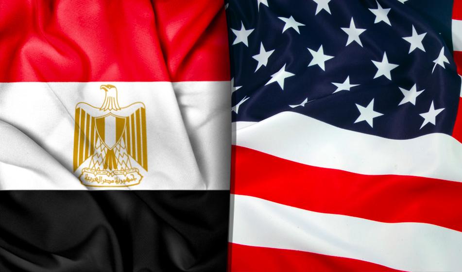 egypt-concerned-ferguson