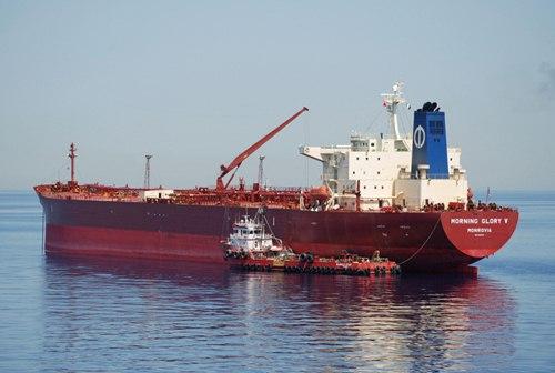 essider-port-reprise