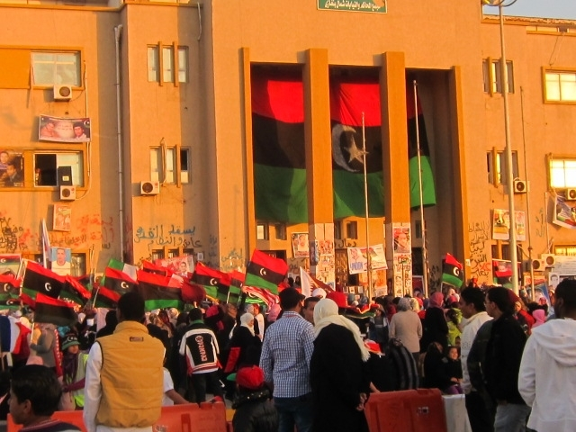 libya-ansar