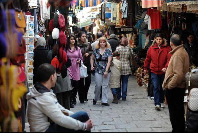 tunisia-tourisme-soutient-libye-algerie