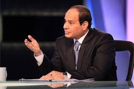 Egypt(1)