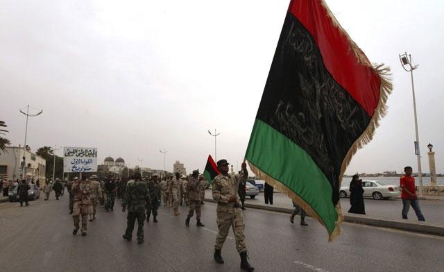 libya-two-gov