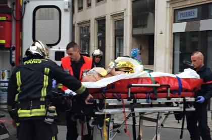paris-attack-muslim-condamn-this