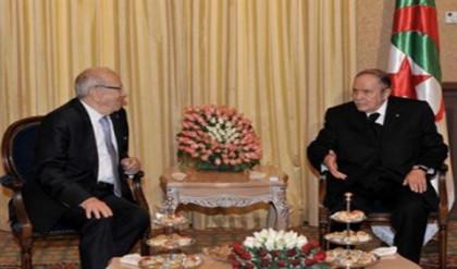 Boutaflika-essebsi