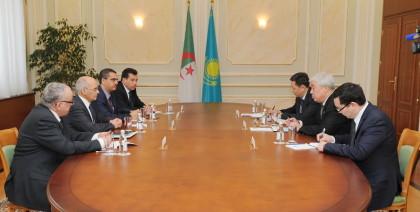 algeria-ministre