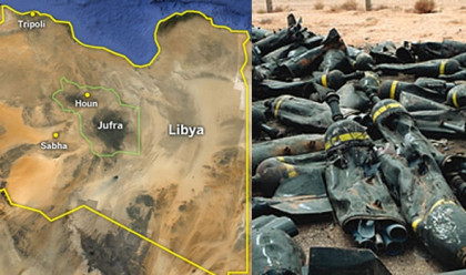 chemical-weapons-libya