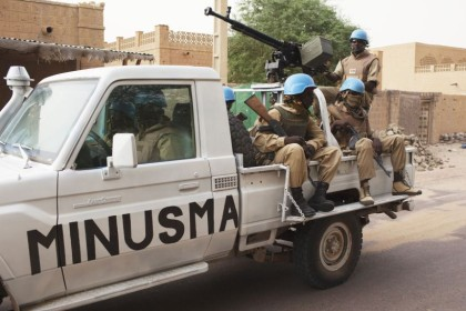 mali-un-peacekeeping-forces