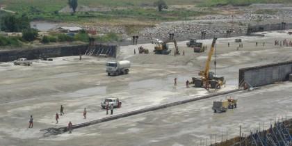 ethiopia-constructions