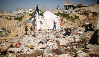 peace-eu-palestine-israel