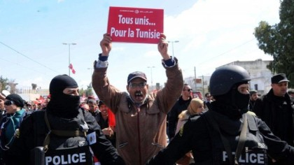 tunisia-sunday-march