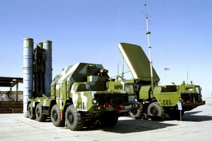 systeme-missiles-anti-aeriens-russes