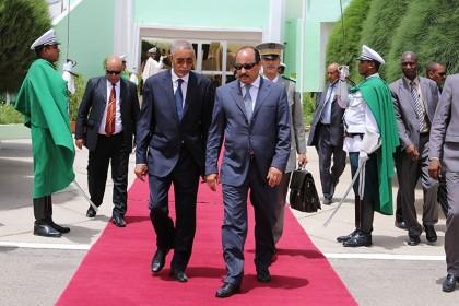 tension-algerie-mauritanie