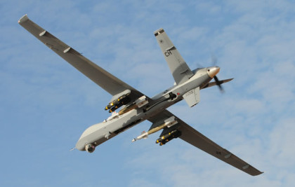 dronex pro any good