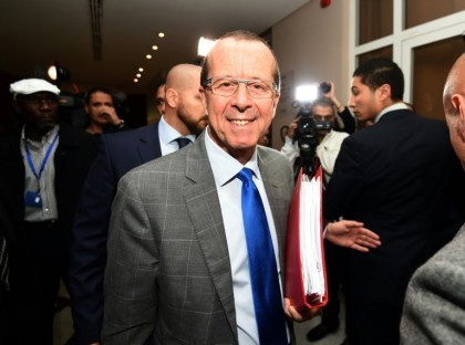 Libya Hor Central To Libyan Political Agreement Kobler The North