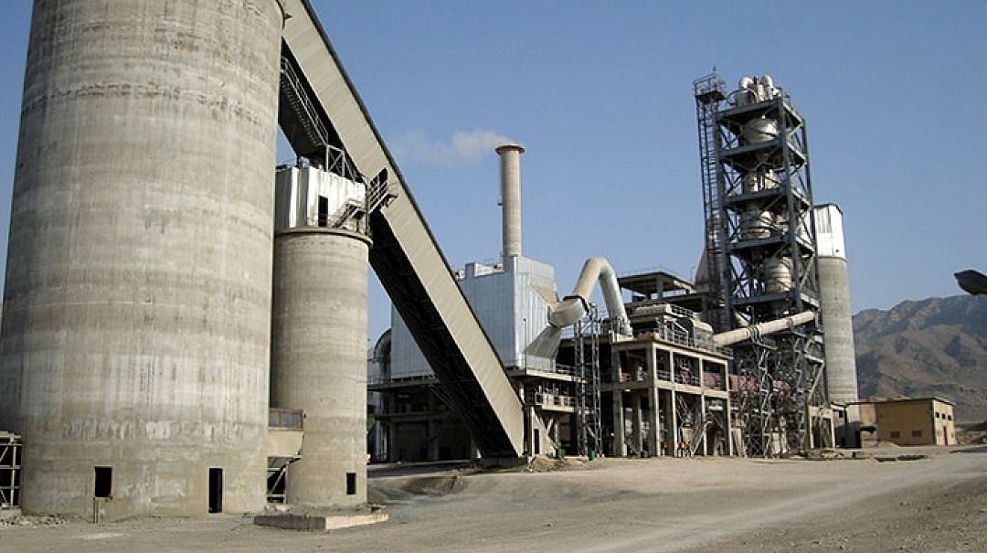 Burkina Faso Moroccan Addoha Group Launches Construction