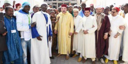 imams-mohammed6
