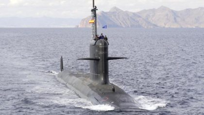 submarino-high-tech