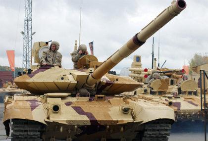 t90-tanks