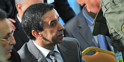 Algeria's African Business Forum Turns into Fiasco