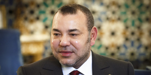 Morocco-Africa: King Mohammed VI Clinches another Diplomatic Win