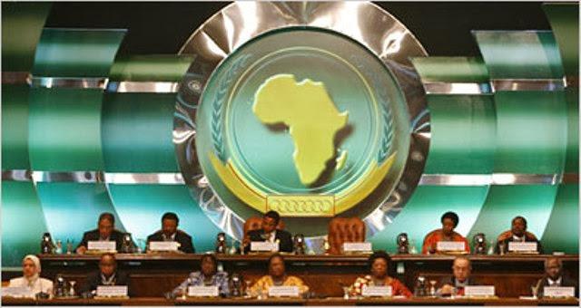 Morocco, 'Major Economic Force in Sub-Saharan Africa'- UN Magazine