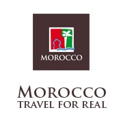 Morocco on Charm Offensive to Attract African Tourists