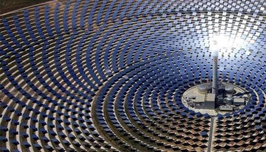 Renewable Energy Could Enable Morocco Create Half Million