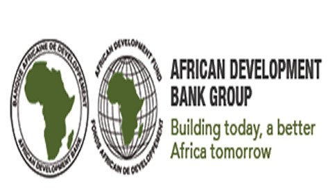 Morocco Set to Become 'Main Economic Hub' in Africa- AfDB