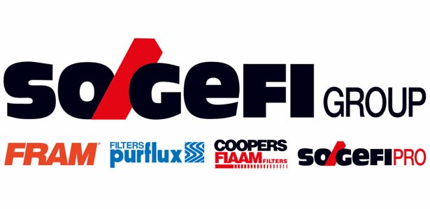 SOGEFI to Build Car Components Factory in Tangiers