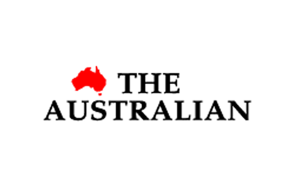 Adjudications and other outcomes  Australian Press Council