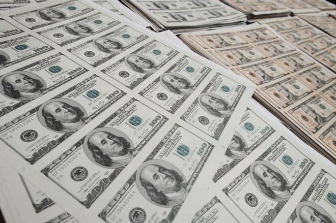 Morocco 1st Green Bond Gets €135 Mln International Financial Support