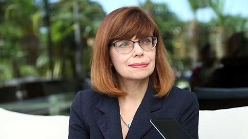 Morocco, Haven of Stability in Region- Australian Ambassador