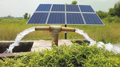 Morocco Invests 2 3 Billion Dirhams To Boost Renewable