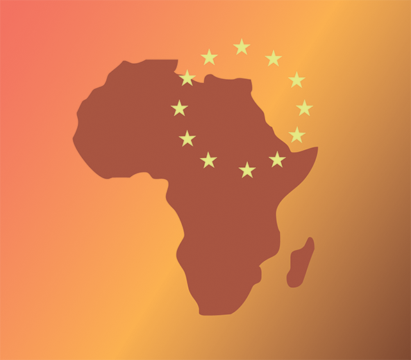Morocco Maintains EU-Africa Summit is Open to Sovereign States Only