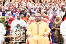 Imam Training, Key Instrument of Morocco's Religious Diplomacy | The North Africa Post