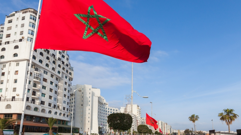 Morocco, an Economically Emerging, Politically Stable Country- World Bank Report