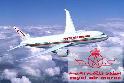 Morocco's Flag Carrier Vigorously Rejects Algerian FM's Unfounded Accusations