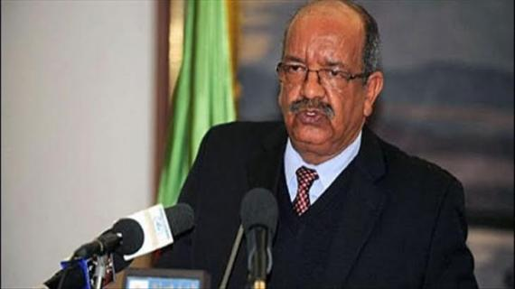Debunking the Disgraceful Statements of Algeria's FM against Morocco