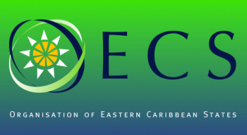 Organization of Eastern Caribbean States Supports Morocco's Stance over Sahara