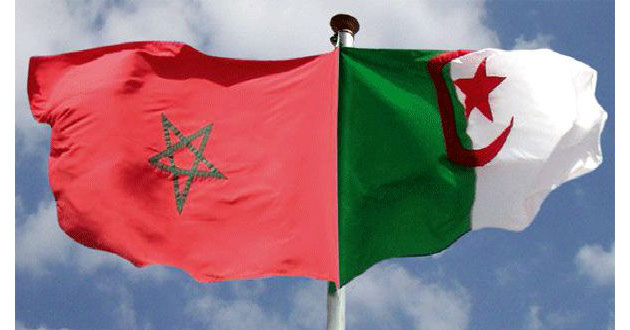 Doing Business Report Shows Two Speed North Africa | The North Africa Post