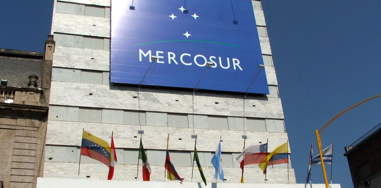 Morocco Negotiates FTA with Mercosur