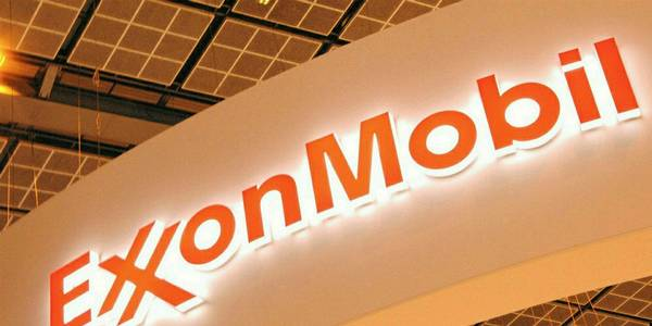 Exxon Mobil Taps into Mauritania's Offshore Oil & Gas