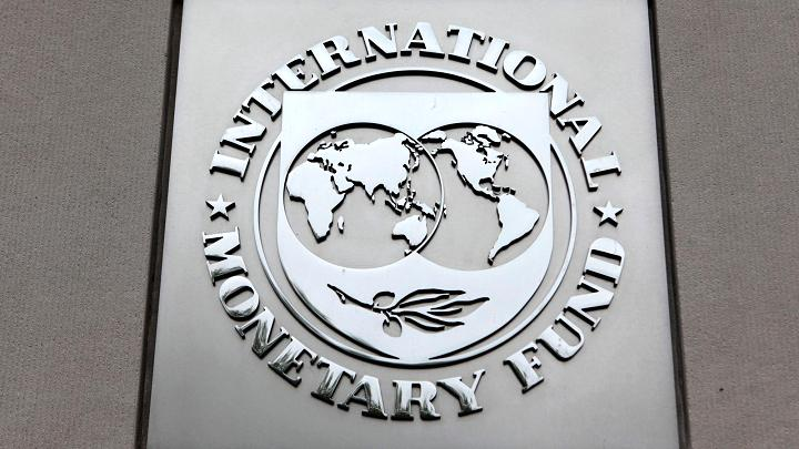 Morocco: IMF Commends Sound Economic Policies, Recommends structural reform efforts