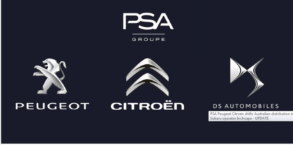 PSA-Peugeot Citroën Aims at Producing 100.000 cars in Morocco by ...