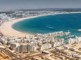 Souss-Massa Region to Become Platform of Exports to Africa | The North Africa Post